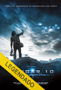 Hangar 10 – Legendado