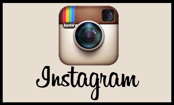 Los secretos en instagram!!!!!