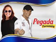 PEGADA FORROZEIRA