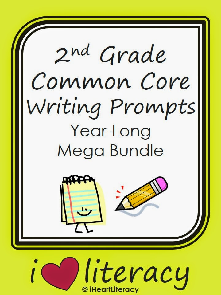 writing prompts for 5th grade common core Ccssela-literacyw51a introduce a topic or text clearly, state an opinion, and create an organizational structure in which ideas are logically grouped to support.