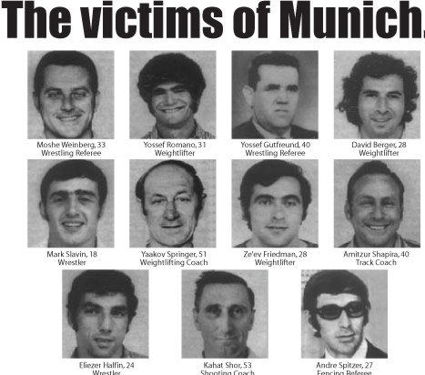 masacre-munich-atletas