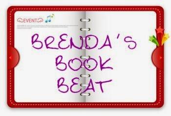 Brenda's Book Beat