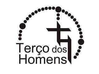 MOVIMENTO DO TERÇO DOS HOMENS