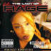 The Lady of Rage - Necessary Roughness: 2001 Remastered Edition (1997)