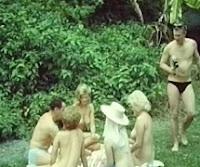 Nudes on Tiger Reef (1965)