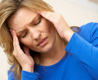 Migrene iyi gelen bitkiler