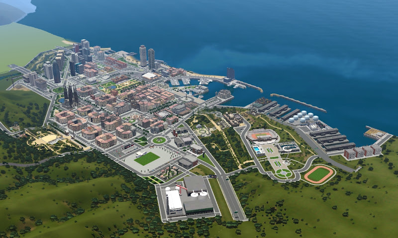 Barcelona (en proceso) - Beta disponible! - Página 7 Screenshot-140