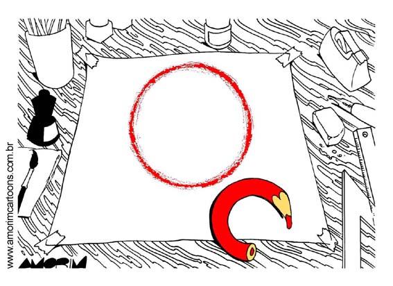 cartumdodia3.jpg (567×412)