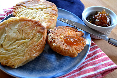 butteries, rowies or aberdeen roll recipe