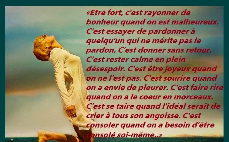 Très Les plus belles citations d'amour,proverbes,sms,poésies,textes  FZ59