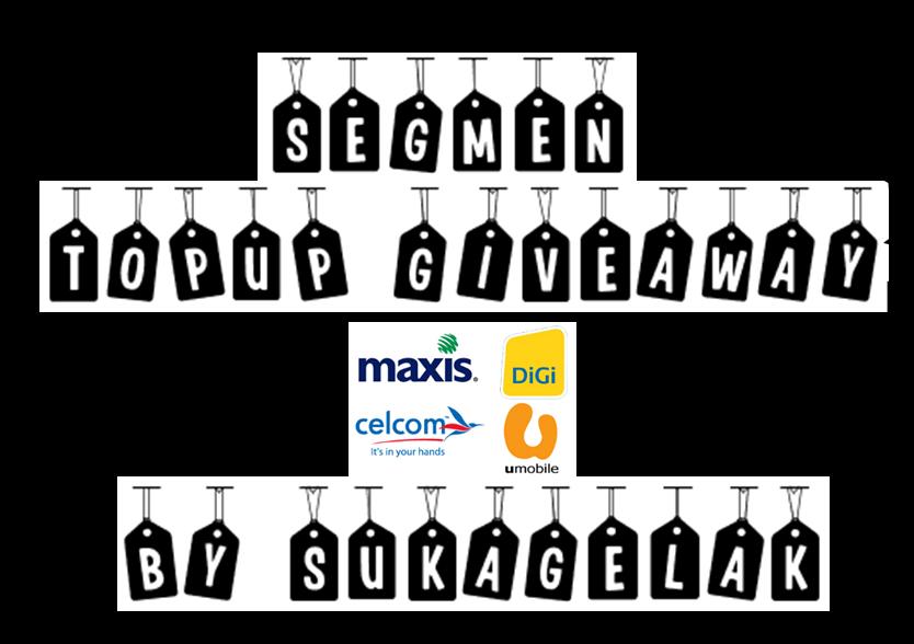 http://juliajamaludin.blogspot.com/2015/03/segmen-topup-giveaway-by-sukagelak.html