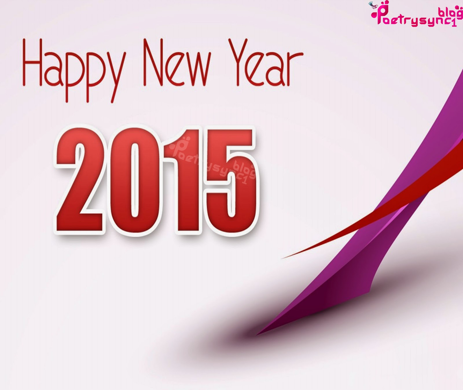 Happy New Year Wishes 2015walpapers With Sms Romantic Urdu Quotes
