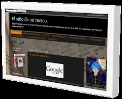 El Blog de JDiago