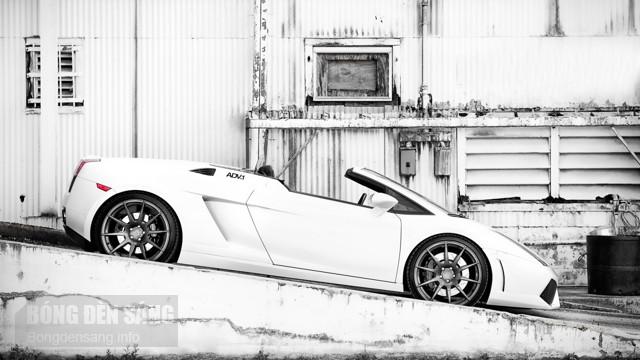 Lamborgini++aventado(20) Bộ ảnh siêu xe Lamborgini aventador đẹp nhất thế giới