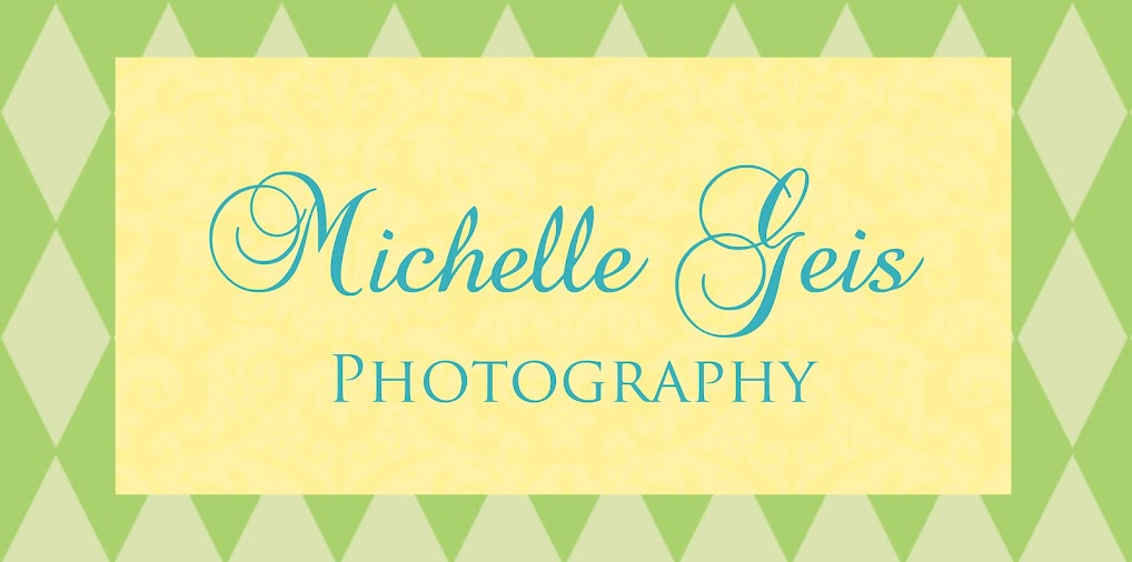 Michelle Geis Photography