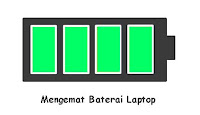 http://3.bp.blogspot.com/-9JBYJ2bp4ao/UJ7m8COIMvI/AAAAAAAAAkg/NqitYHleEmo/s1600/cara-menghemat-baterai-laptop.jpg