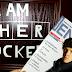 Dla Sherlocka uczę się angielskiego