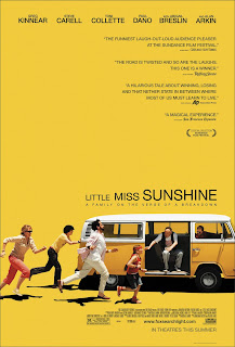 Little-miss-sunshine-poster-film
