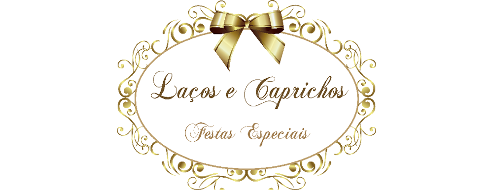 Laos &amp; Caprichos