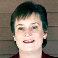 Kathy Bernard, Getajobtips.com, LinkedIn training expert, LinkedIn profile transformer,