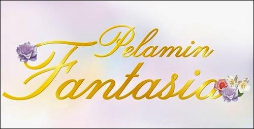 Biodata Imran & Kina, profile, biografi, profil bakal pengantin Pelamin Fantasia, latar belakang peserta Pelamin Fantasia 2015, gambar Imran & Kina, perkahwinan impian dan idaman Pelamin Fantasia, kisah cinta Imran & Kina peserta Pelamin Fantasia