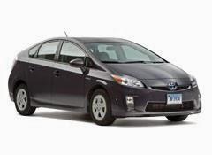 Toyota Prius 2013, Prius, Toyota, Hyrbrid car