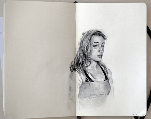 21-Thomas-Cian-Expressions-on-Moleskine-Portrait-Drawings-www-designstack-co