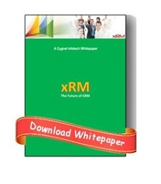 Download Whitepaper: XRM