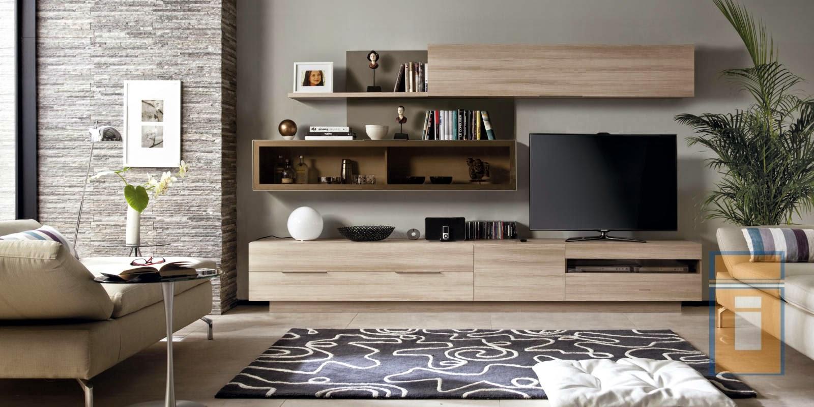 Armimobel, muebles con vida!!: Comedores Modulares. Hazlo a tu medida