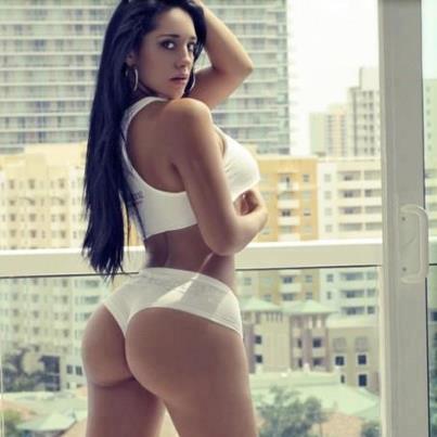 Gorgeous ass tits booty mature milf sexy, japan naket fuck year girls