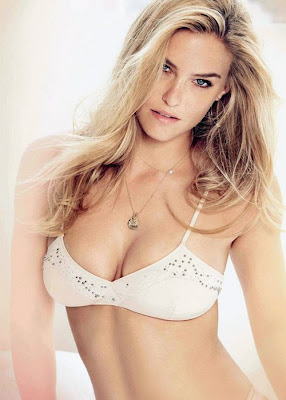 Israeli model, Bar Refaeli, Bar Refaelibikini model, Bar Refaeli mODEL, Maxim's Photoshoot, September 2012, Model