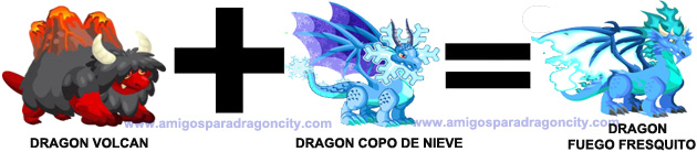 como conseguir el dragon fuego frequito en dragon city-4