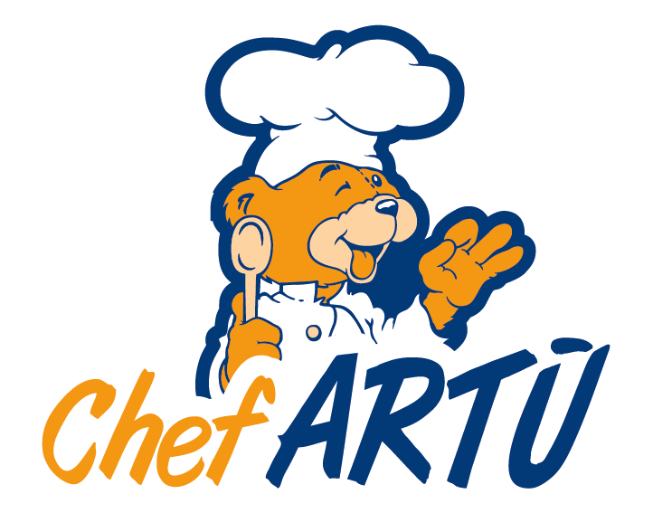 Chef re Artù