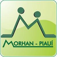 MORHAN PIAUÍ