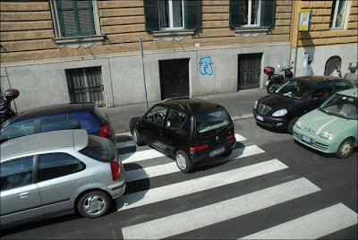 Epic Parking Fails Seen On www.coolpicturegallery.us