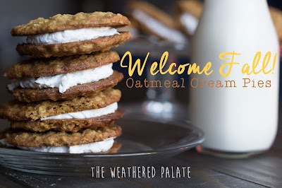 http://www.theweatheredpalate.com/2015/09/oatmeal-cream-pies.html