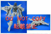 Transformers Legends Slipstream prototype toy image 00