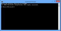 Forfiles: cum se sterg fisierele Windows recursiv, in functie de tipul si extensia acestora