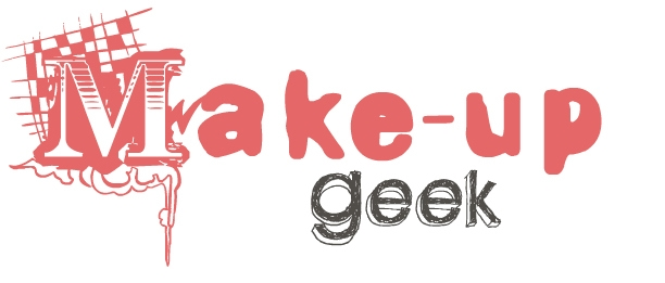 make-up geek
