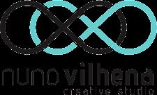 NUNO VILHENA, creative studio