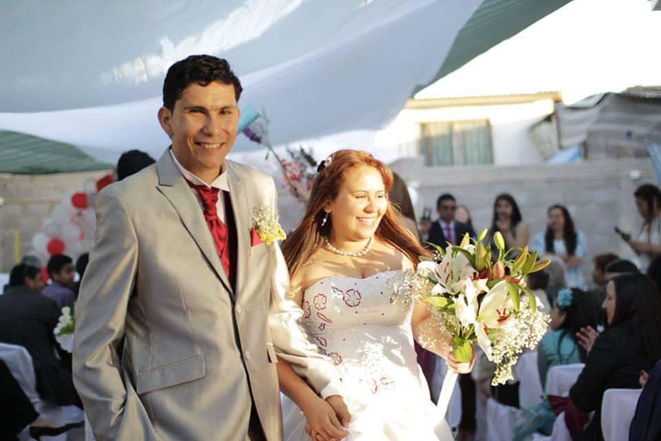 Matrimonio Rusia por correo ruso