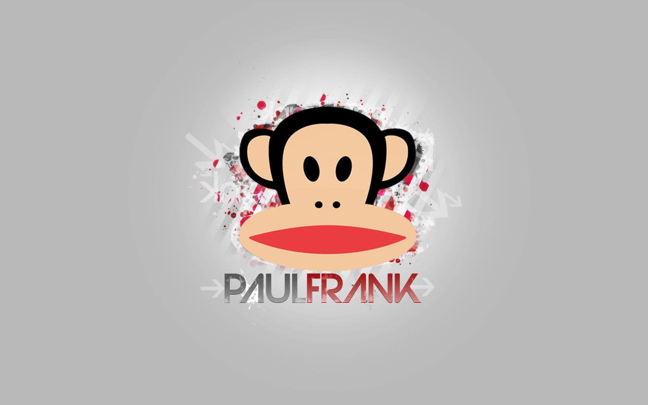 http://3.bp.blogspot.com/-9JQUrPtg02k/UGxerDrmlMI/AAAAAAAAAD4/r5ndeHqG-OY/s1600/paul_frank_rework_by_funkyman1-d33fxhq.png