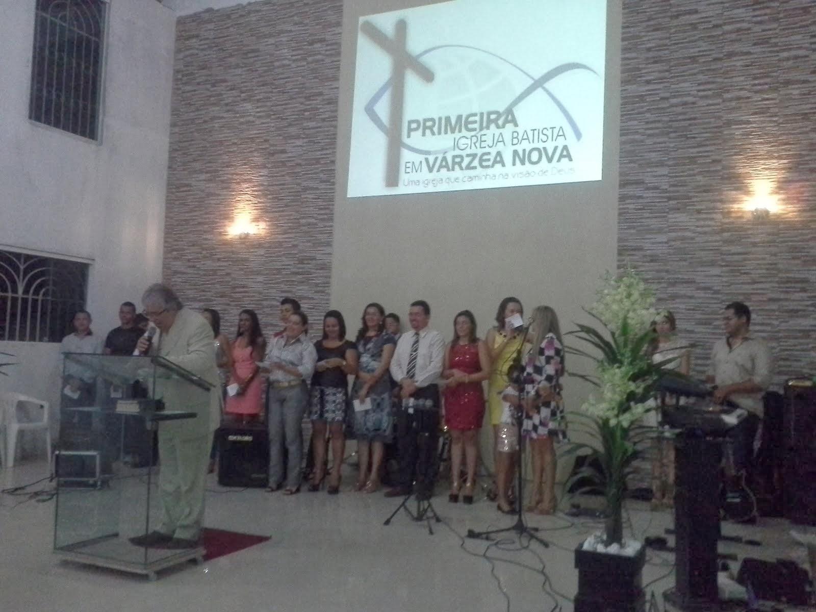 NA CASA DO PAI