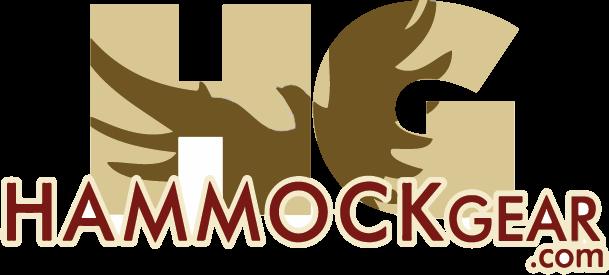 Hammock Gear Ambassadore