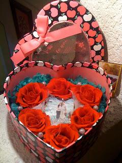 Shop hoa hồng bất tử-rose4ushop - 6