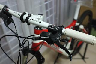 Toko-Sepeda-Murah-Dan-Bagus.blogspot.com - Handlebar, Stem 4ZA