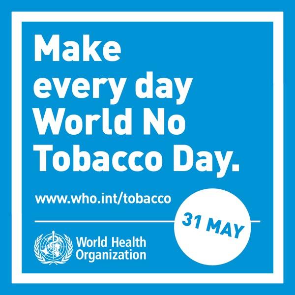 Tobacco Control Litigation