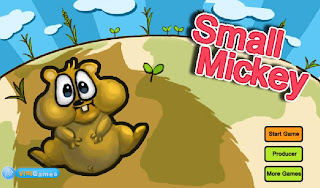 jogos-de-ratos-pequeno-rato