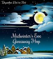http://www.bookhounds.net/2015/11/midwinters-eve-giveaway-hop-sign-ups-now-open-2.html