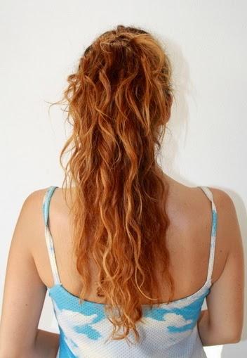 hacer pelo mas largo